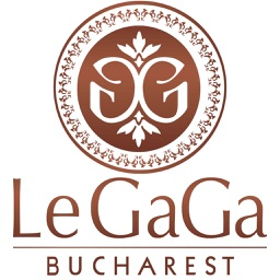 LeGaGa Bucharest