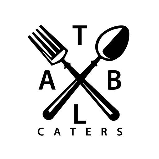 Tasty Bites of Los Angeles