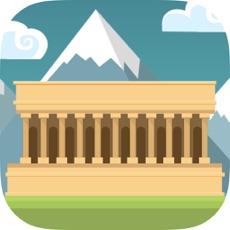 Activities of The Tower Blocks: Free Building Blocken Stack Game