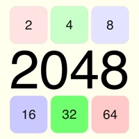 Codes for 2048 Anywhere: TV, Watch and More Hack