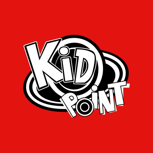 Kid Point icon