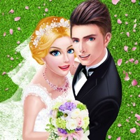 Codes for High School Sweetheart Wedding Day Salon for Girls Hack