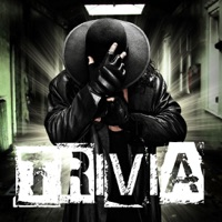 Codes for Wrestling Super Star Trivia - Discover The Name of Notorious Wrestlers and Divas Hack