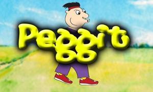 Peggit