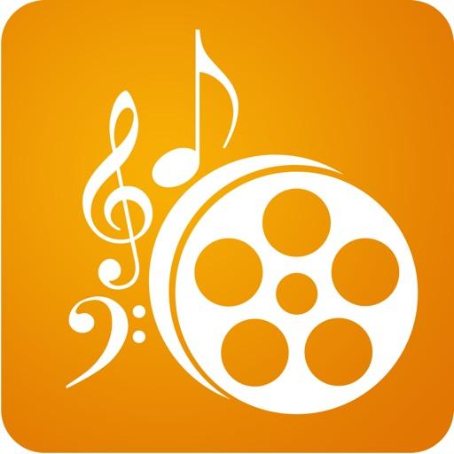 Movies n Music