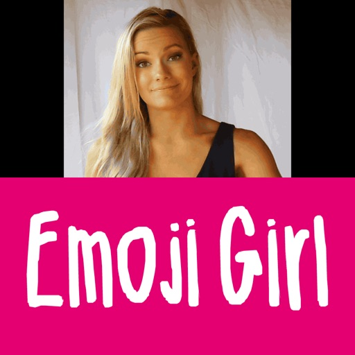 Emoji Girl