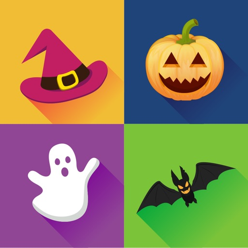 Halloween Screen Builder Pro - Make HD Backgrounds