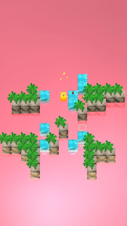 Jump By screenshot-3