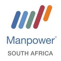 Jobs - Manpower South Africa