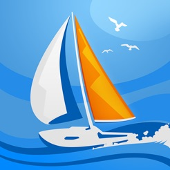 sailboat championship on the app store