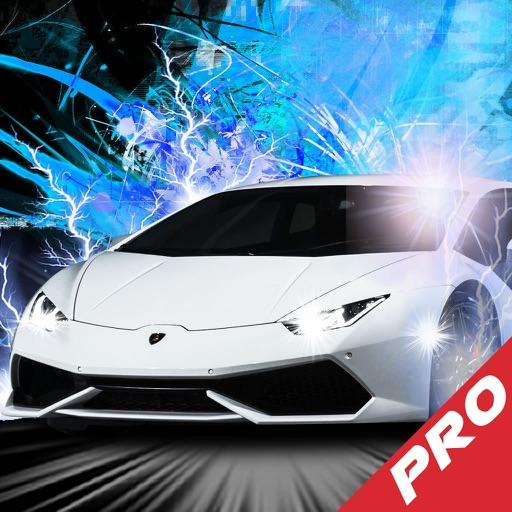 Car Fast Running Simulator Pro – Awesome Vehicle High Impact
