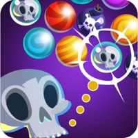 Codes for Halloween Shooter Ball - Ghost Bubble Sweety Hack