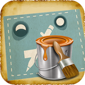 Icon Maker (asset Catalog For App Store Icons) app review