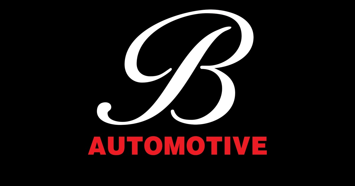 Bommarito Automotive Group On The App Store