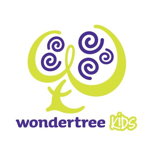 Wondertree Kids