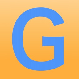 Gage - The Social Trivia Game
