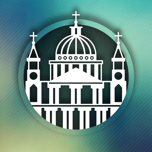 St Paul's Cathedral Visitor Guide London