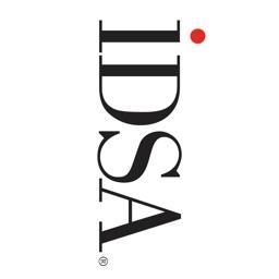 IDSA Conferences