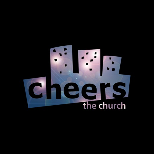 Cheers the Church