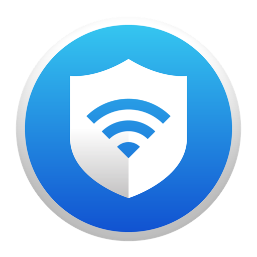 Network Security by Max Secure