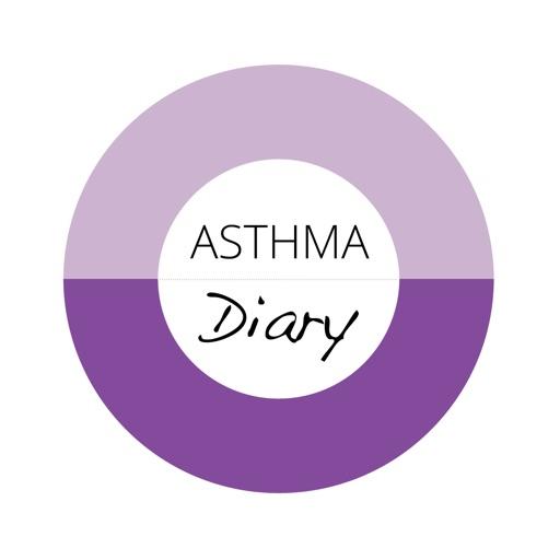 Asthma-Diary