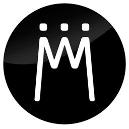 Meisterplan MyProjects
