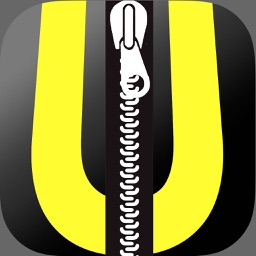 UnArchiver (zip/unzip/unrar)