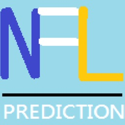 Prediction For NFL