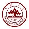 山东大学(威海)移动办公平台
