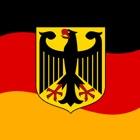 Тест на гражданство Германии + icon