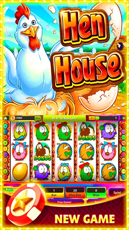 Online mobile casino uk players
