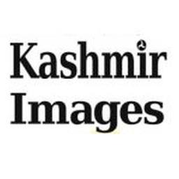 Kashmir Images News