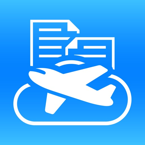 Flight Document System