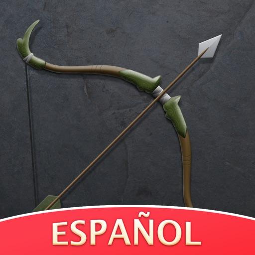 Scrolls Amino en Español iOS App