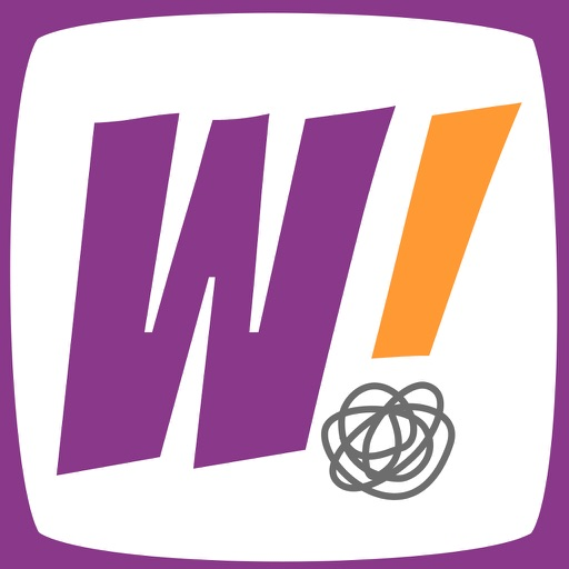 Wootled - social polls, instant survey, woot questions and quiz