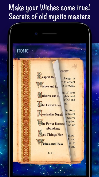 Wishes * The World Peace App + My Gratitude Diary screenshot-4