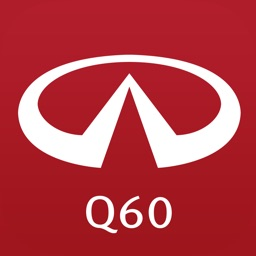 Infiniti Q60 Augmented Reality