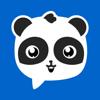PanPan - Free Calls and Texts