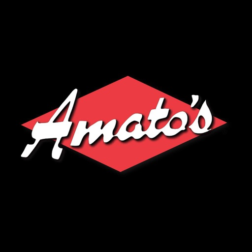 Amato's Pizzeria Lincoln Park