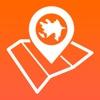 Hara Gedek - Baku - iPhoneアプリ