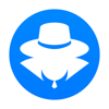 Hideman VPN - HIDEMAN LTD