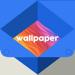 Live Wallpaper*
