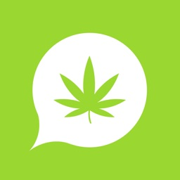 Cannabis Talk by SOCXS