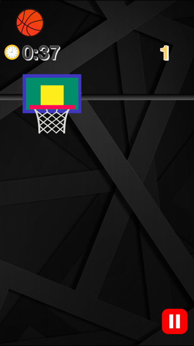 Basketball Flip Challenge screenshot three