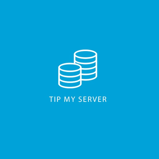 Tip My Server