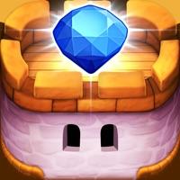 Codes for Crystal Siege Hack