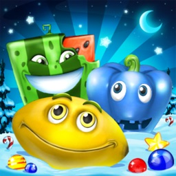 Match 3 Puzzle Game Ad Free