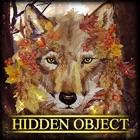 Hidden Object - September Secrets icon