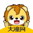 大潼网-潼南人必备的资讯活动社交应用 icon