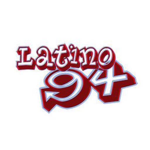 Latino94